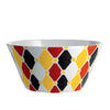 Circus Salad Serving Bowl by Alessi