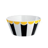 Circus Bowl by Alessi