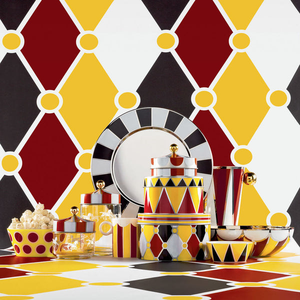 Circus Placemat by Alessi