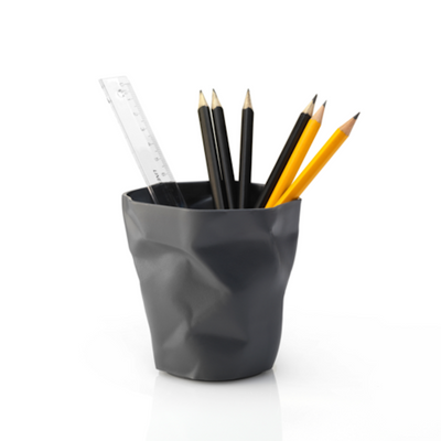 Pen Pen Pencil and Pen Holder by Essey