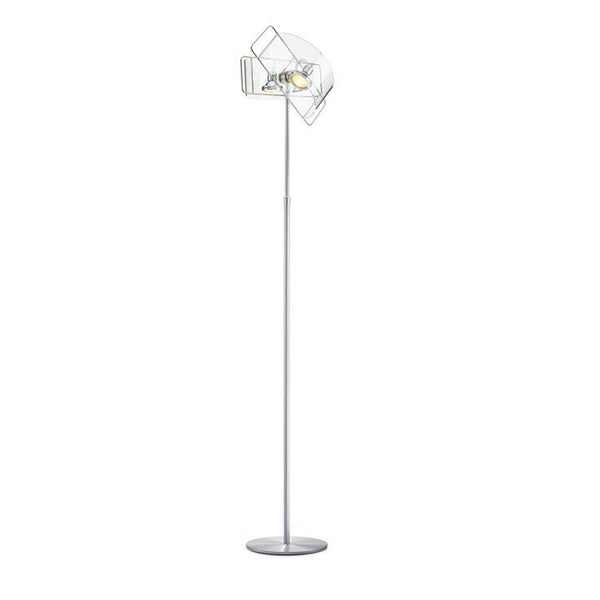 Gloss Floor Lamp by Pablo