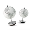 Swing Globe by Ameico