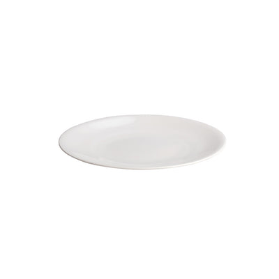 All Time Dining Plate by A di Alessi