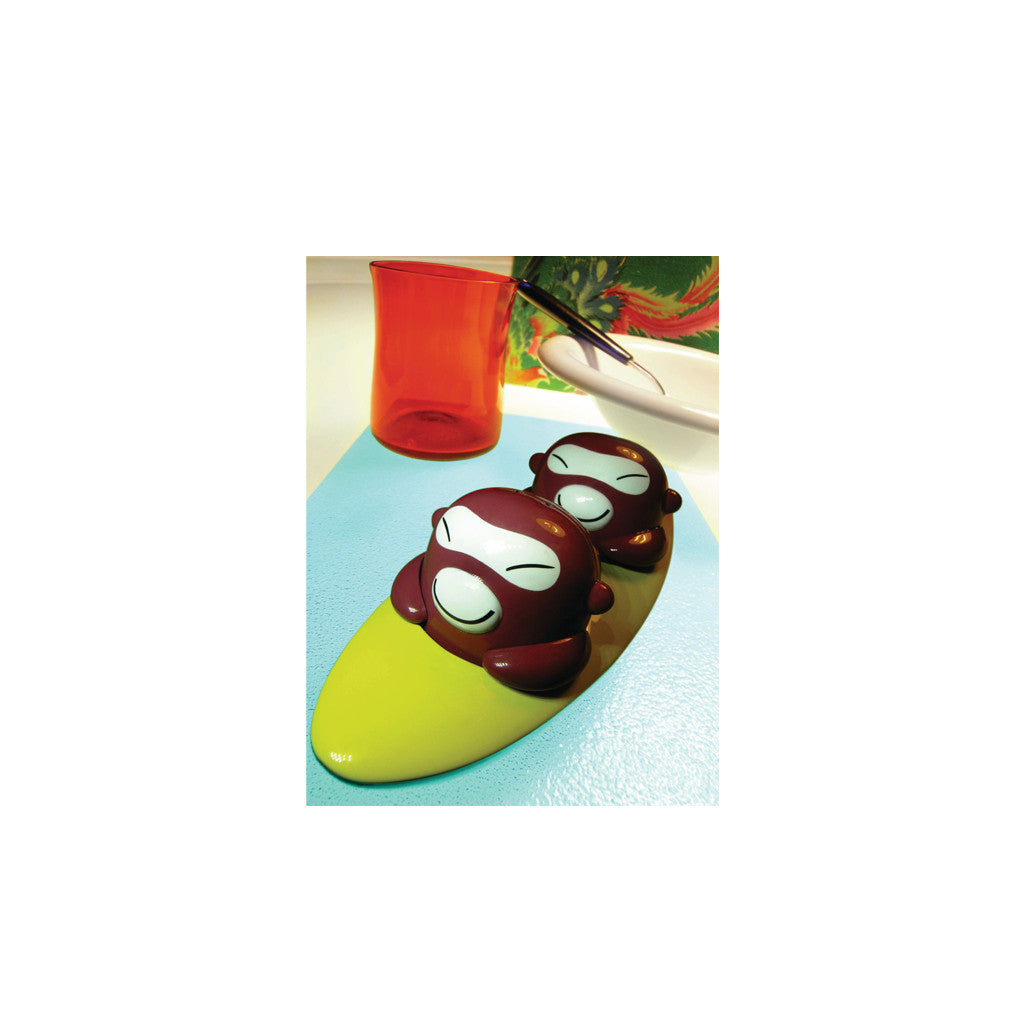 so cheap best sneakers half price OrienTales Banana Family Banana Bros Salt and Pepper Set by A di Alessi
