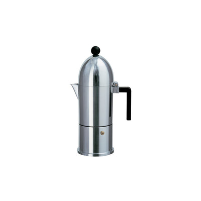 La Cupola Espresso Coffee Maker by A di Alessi