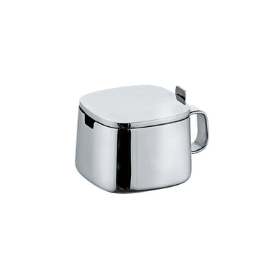 Lassus Sugar Bowl by A di Alessi