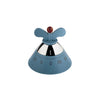 Michael Graves Kitchen Timer by A di Alessi