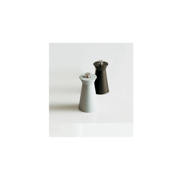 Pepe le Moko Pepper Mill by A di Alessi
