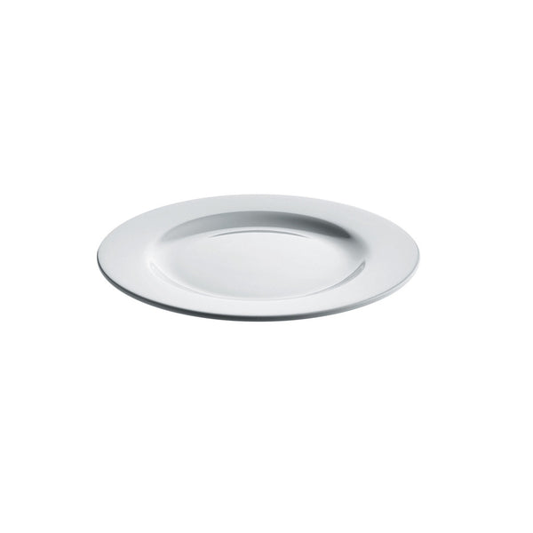 PlateBowlCup Dining Plate by A di Alessi