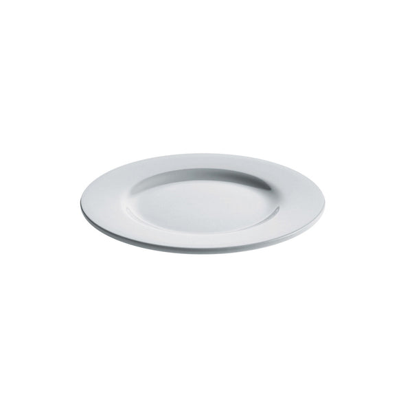 PlateBowlCup Side Plate by A di Alessi