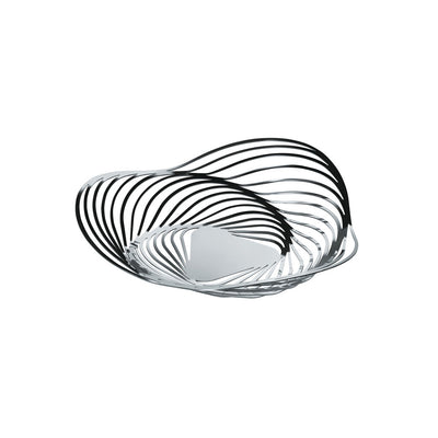 Trinity Centerpiece by Alessi