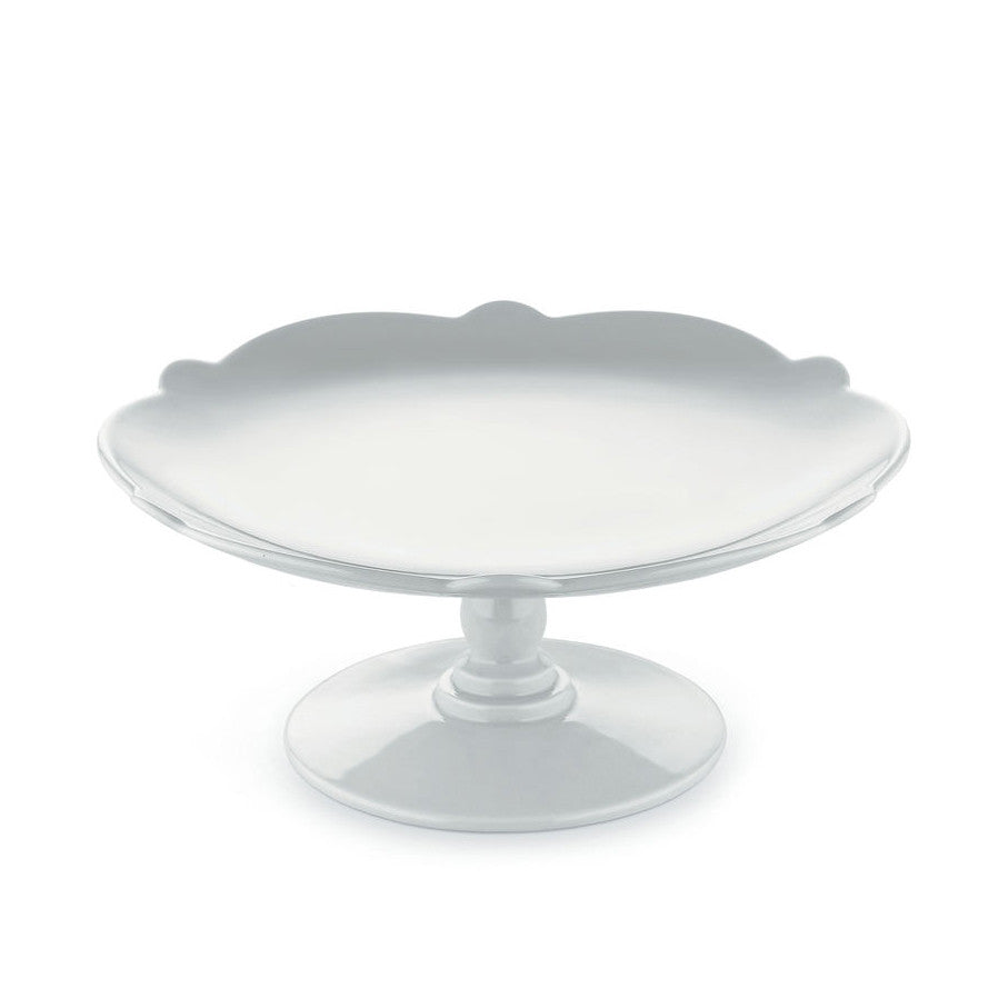 Alessi Cake Stand