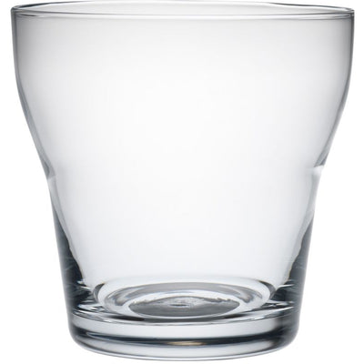123dl Water Glass/Measuring Cup Set by Alessi