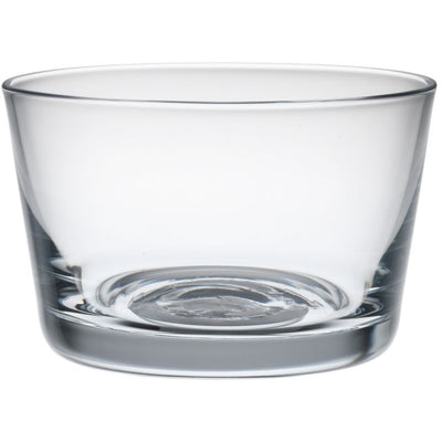 123dl Glass/Measuring Cup Set by Alessi