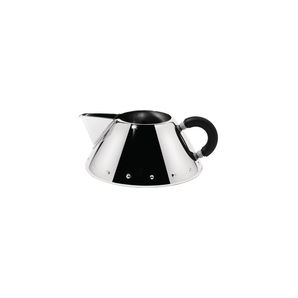 Michael Graves Creamer by Alessi