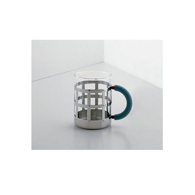 Michael Graves Mug by Alessi