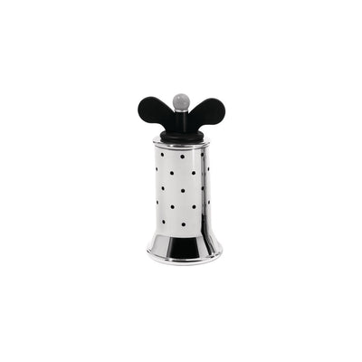 Michael Graves Pepper Mill by Alessi
