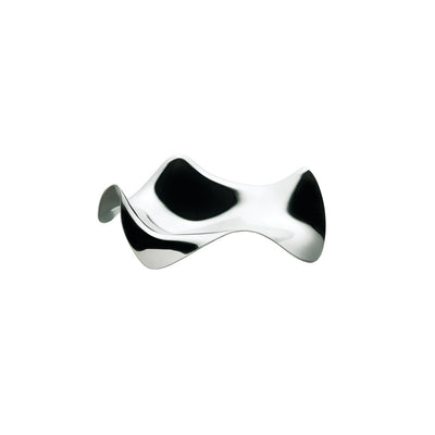 Blip Spoon Rest by Alessi