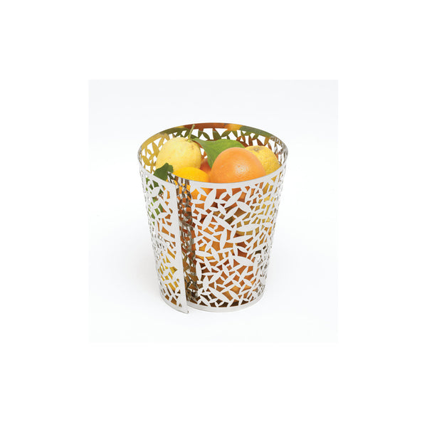 Cactus! Citrus Basket by Alessi