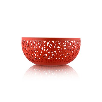 Cactus! Fruit Bowl, Small, by Alessi