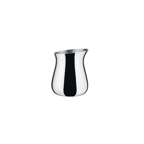 Cha Creamer by Alessi