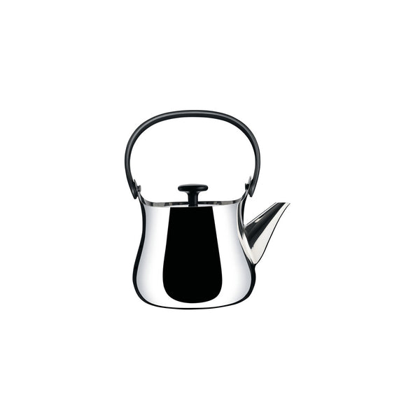 Cha Kettle Teapot by Alessi