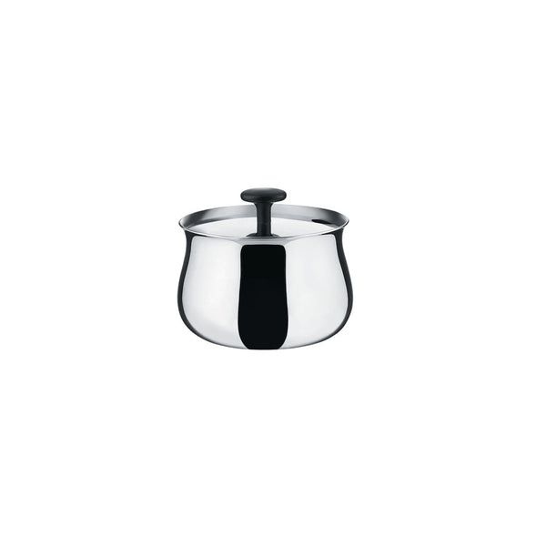 Cha Sugar Bowl by Alessi