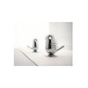 Chip Magnetic Paper Clip Holder by Alessi