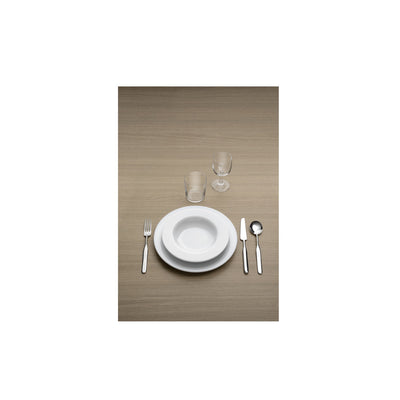 Collo-Alto, 5 Piece Flatware, by Alessi