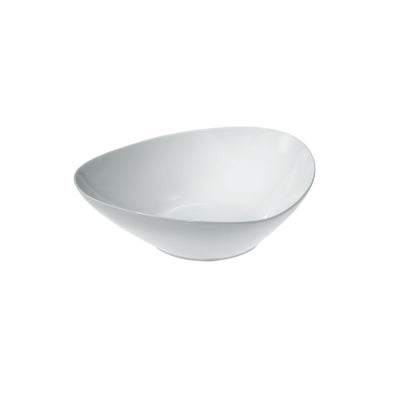 Colombina Salad Serving Bowl by Alessi