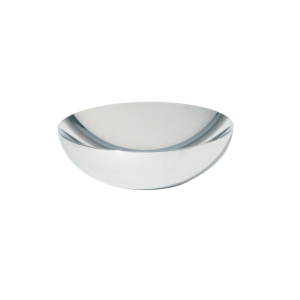 Double Bowl by Alessi