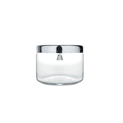 Dressed Biscuit Box by Alessi