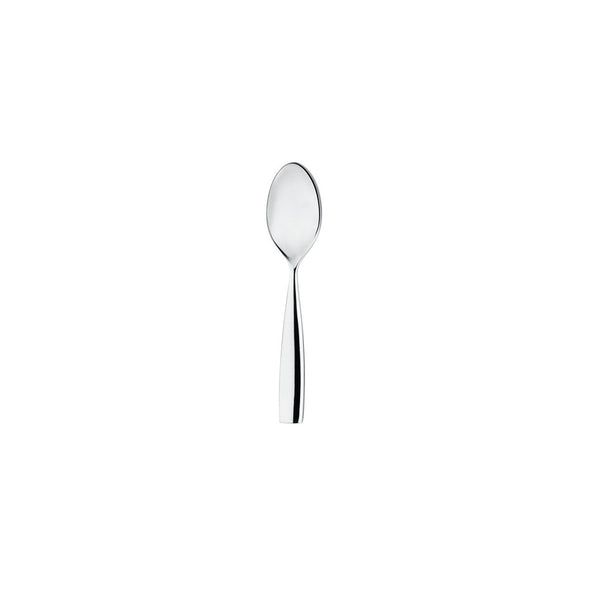 Dressed Tea Spoon by Alessi