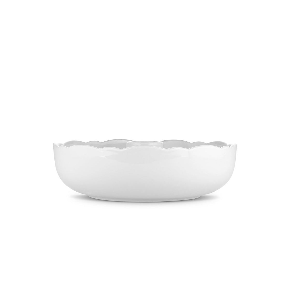 Dressed for x mas dried fruit bowl by alessi emmo home - Alessi fruit bowl ...