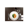 eat.it Dessert Fork by Alessi