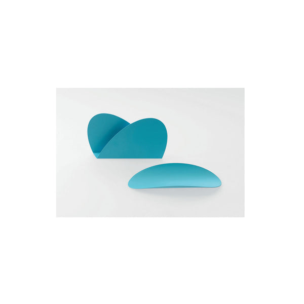 Ellipse Desk Set by Alessi