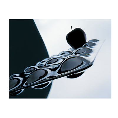 Fruitscape Giovannoni Fruit Holder by Officina Alessi