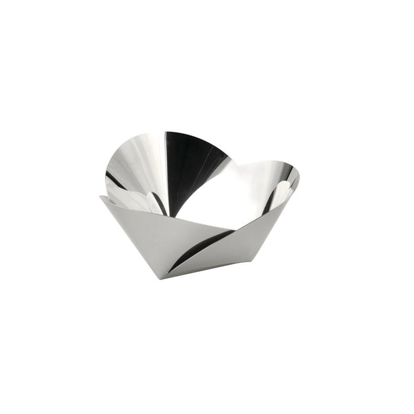 Harmonic Basket by Alessi