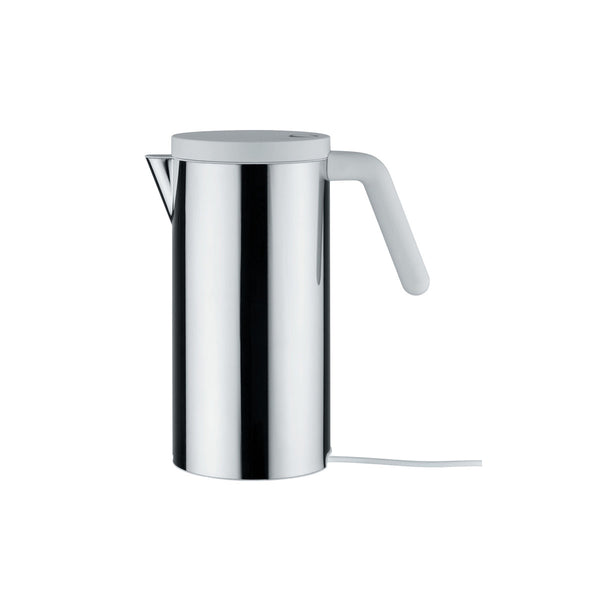 Hot.It Electric Kettle by Alessi