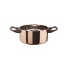 La Cintura di Orione Casserole by Officina Alessi *OPEN BOX*