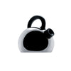 Mami Water Kettle by Alessi