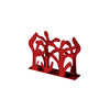 Mediterraneo Paper Napkin Holder by Alessi