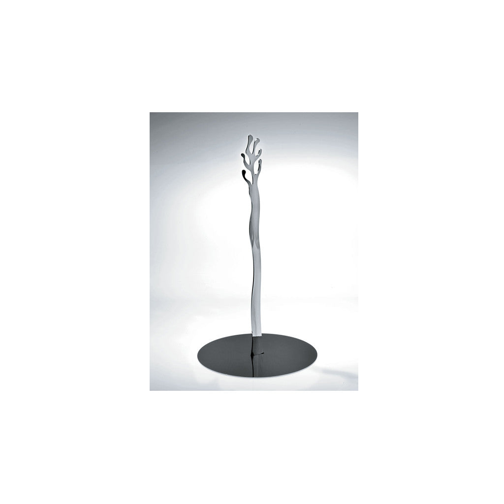 mediterraneo paper towel holder by alessi  emmo home - mediterraneo paper towel holder by alessi