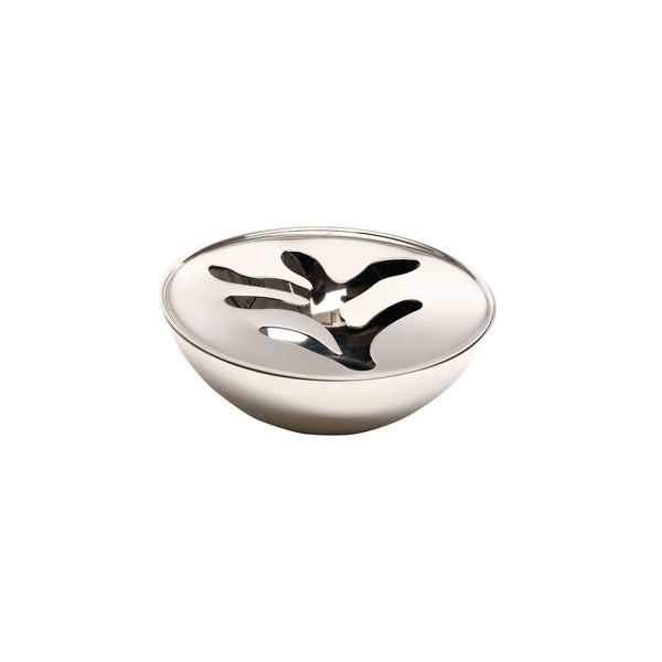 Mediterraneo Soap Dish by Alessi