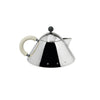 Michael Graves Teapot by Alessi *OPEN BOX*