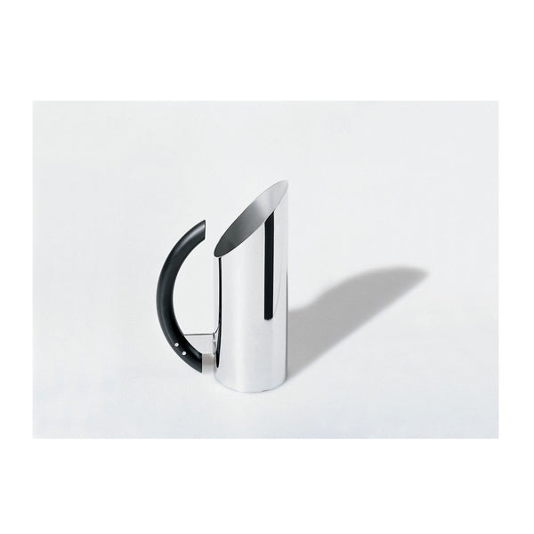 Mia Pitcher by Officina Alessi