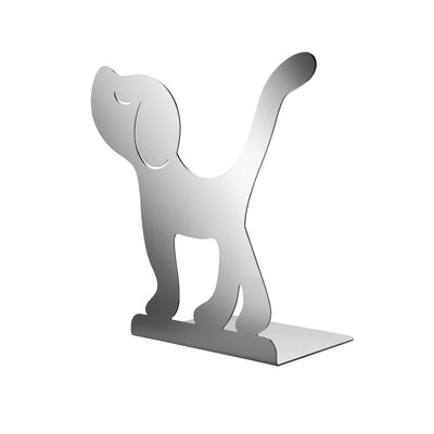Montparnasse Bookend by Alessi