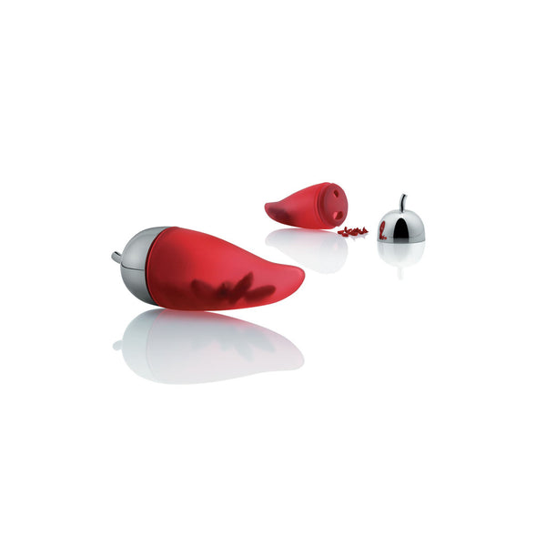 Piccantino Chili Crusher by Alessi