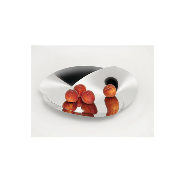 Resonance Centerpiece by Alessi