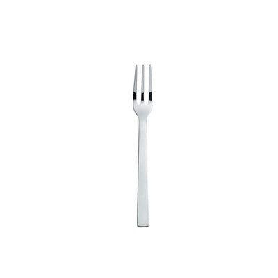 Santiago Table Fork by Alessi